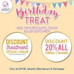 bbm-bday-treat-mendawai-web