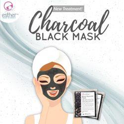 charcoal-web