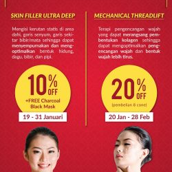 poster threadlift