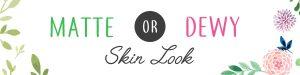 Jenis perawatan yang tepat untuk kulitmu