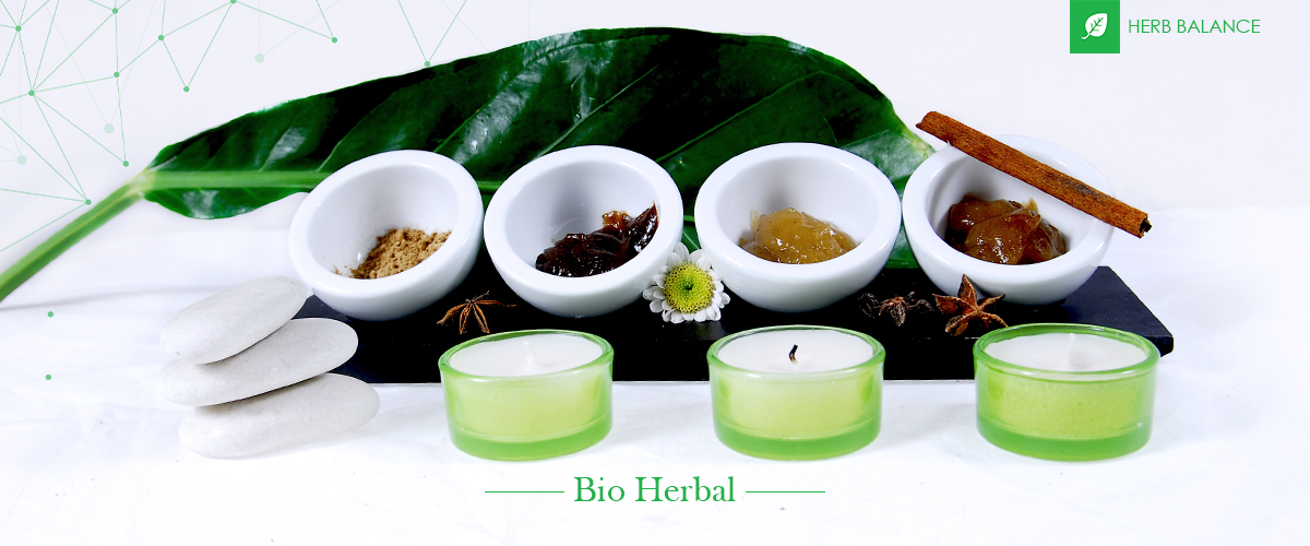 herbal01